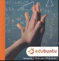 Edubuntu ( gnome edition )
