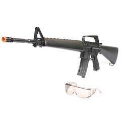 M16A Rifle