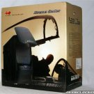 Gaming PC Stealth Bomber Intel Core 2 Duo 4.0Ghz SLI