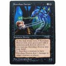 Krovikan Horror - Alliances - Magic the Gathering Role Playing Single Card (MGT12)