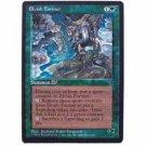 Elvish Farmer - Fallen Empires - Magic the Gathering Role Playing Single Card (MGT16)