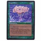 Fungal Bloom - Fallen Empires - Magic the Gathering Role Playing Single Card (MGT17)