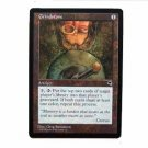 Grindstone - Tempest - Magic the Gathering Role Playing Single Card (MTG39)