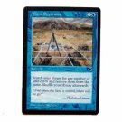Mana Severance - Tempest - Magic the Gathering Role Playing Single Card (MTG47)