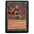 Eladamri, Lord of Leaves - Tempest - Magic the Gathering Role Playing Single Card (MTG71)