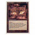 Ornithopter - 4th Edition - Magic the Gathering Role Playing Single Card (MTG75)