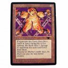 The Rack - Antiquities - Magic the Gathering Role Playing Single Card (MTG76)