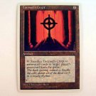 Tormod's Crypt - Chronicles - Magic the Gathering Role Playing Single Card (MTG82)