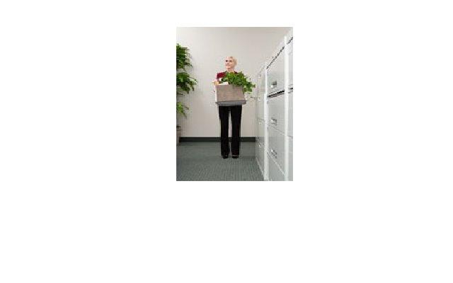 1 Hour Virtual Assistant Services