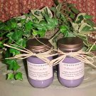 16 oz. Rustic Soy Candle