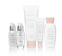 Miracle Set (combination to oily)