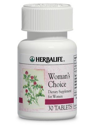Woman's Choice