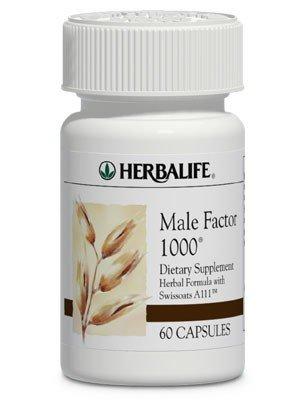 Male Factor 1000