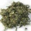 Mugwort ~ 1/2 oz