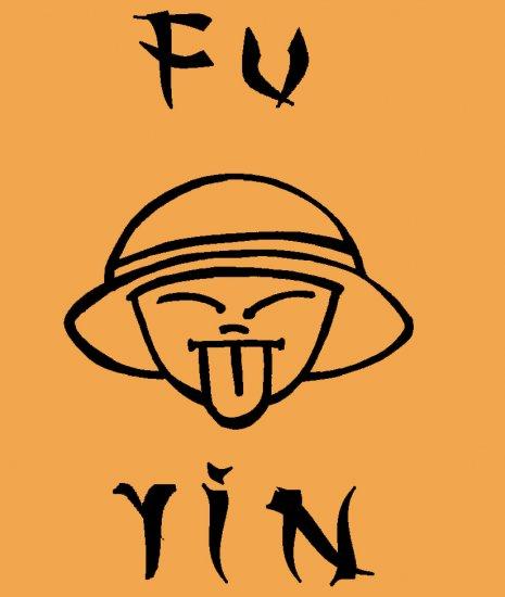 FU-YIN