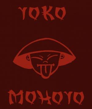 YOKO TEE