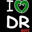 I (platano) DR BOYS