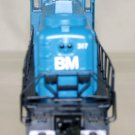 Atlas Model RR  HO Scale  Boston&Maine RR  RSC-2 Diesel Locomotive|BrassTrainsAndMore