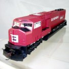 Athearn Genesis  HO Scale  Lease  EMD SD70M Diesel Locomotive|BrassTrainsAndMore