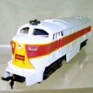 AHM  HO Scale  Lackawanna RR  FM C Line Diesel Locomotive|BrassTrainsAndMore