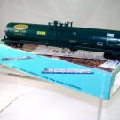 Athearn  HO Scale  Dana RailCare  62FT.  Tank Car# DNAX817078