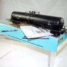 Athearn HO Scale  Union Pacific  62FT.  Tank Car#70107