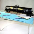 Athearn  HO Scale  Sun Oil Company(Sunoco) 62FT.  Tank Car# 78023
