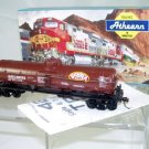 Athearn  HO Scale  Seneca  42FT.  Tank Car#GATX26703