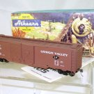 Athearn Bev Bel  HO Scale  L.V.  50FT. Steel Double-Door Boxcar#L.V.271830