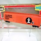 Life Like  HO Scale  ICG  51FT. Thrall-Door Box Car#ICG466806