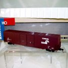Walthers  HO Scale  Conrail  60Ft. Pullman Standard Auto Box Car#CR281703