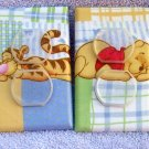 Light switch and outlet covers m/w WINNIE THE POOH