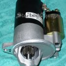 3225 Ford Truck Starter and Van 7.5L 460 M/T