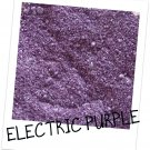 Mineral Makeup~ Eye Shadow Sample ~ Electric Purple