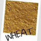 Mineral Makeup~ Eye Shadow Sample ~ Wheat