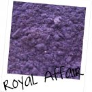 Mineral Makeup Eye Shadow Royal Affair 5 Gram Jar