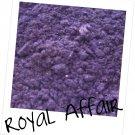 Mineral Makeup Eye Shadow Royal Affair 5 Gram Jar