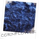 Mineral Makeup Cornflower Eye Shadow 5 Gram Jar