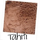 Mineral Makeup Bronzer Tahiti Sample