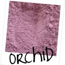 Mineral Makeup Orchid Multi-Tasker Sample