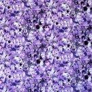Cotton Quilting Fabric Rowan -Westminster Fabrics