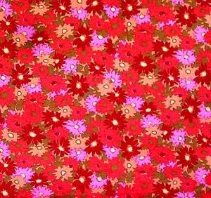 Cotton Quilting Fabric Michael Miller