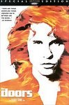 THE DOORS- 2 Disc Special Edition Collectors New DVD