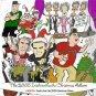The Irishtoothache Christmas Album 2k5