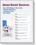 250 Homebase Businesses