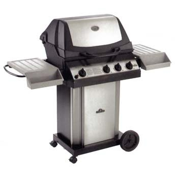 Grill 2
