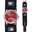 GAME TIME  ARIZONA DIAMONDBACK FUTURE STAR SERIES WATCH LIFETIME WARRANTY FREE SHIPPING