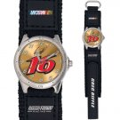 GAME TIME  #16 GREG BIFFLE FUTURE STAR SERIES WATCH LIFETIME WARRANTY FREE SHIPPING