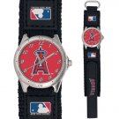 GAME TIME  LOS ANGELES ANGELS FUTURE STAR SERIES WATCH LIFETIME WARRANTY FREE SHIPPING