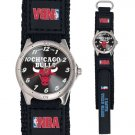 GAME TIME  CHICAGO BULLS FUTURE STAR SERIES WATCH LIFETIME WARRANTY FREE SHIPPING